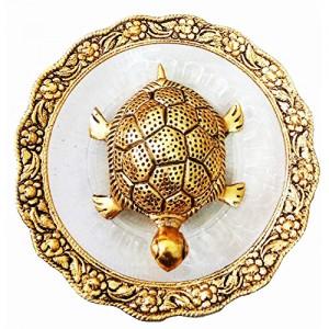 Icchapurti Kachua Plate For Vastu